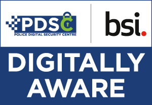 PDSC BSI Digitally Aware Certificate